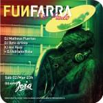 D147-FUNFARRA-CONVITE-02mar2013