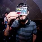 Funfarra-025