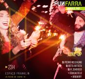 FunFarra_Junho_RJ_02