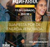 FunFarra_Fevereiro_SP02