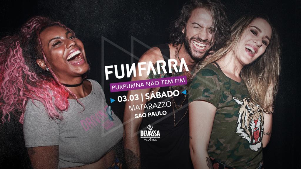Janeiro_Funfarra_SP_Anuncio